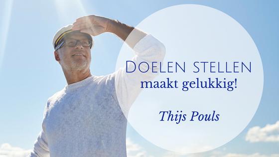 Het boek van Pouls