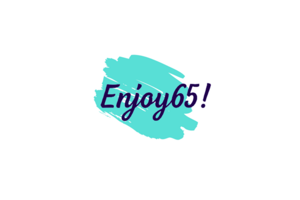 Enjoy65!